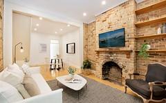 6 Albion Avenue, Paddington NSW