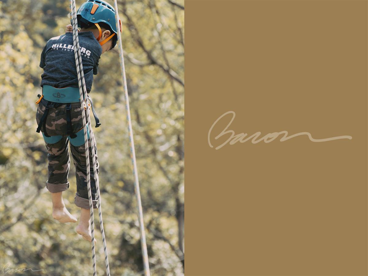 Color_small_052, 百岳, Hilleberg, 100mountain,活動紀錄,一巧攝影,天時農莊