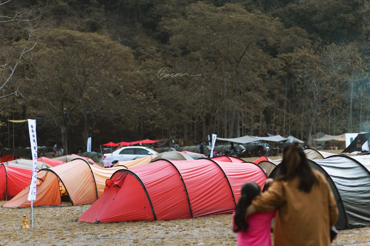 Color_small_016, 百岳, Hilleberg, 100mountain,活動紀錄,一巧攝影,天時農莊