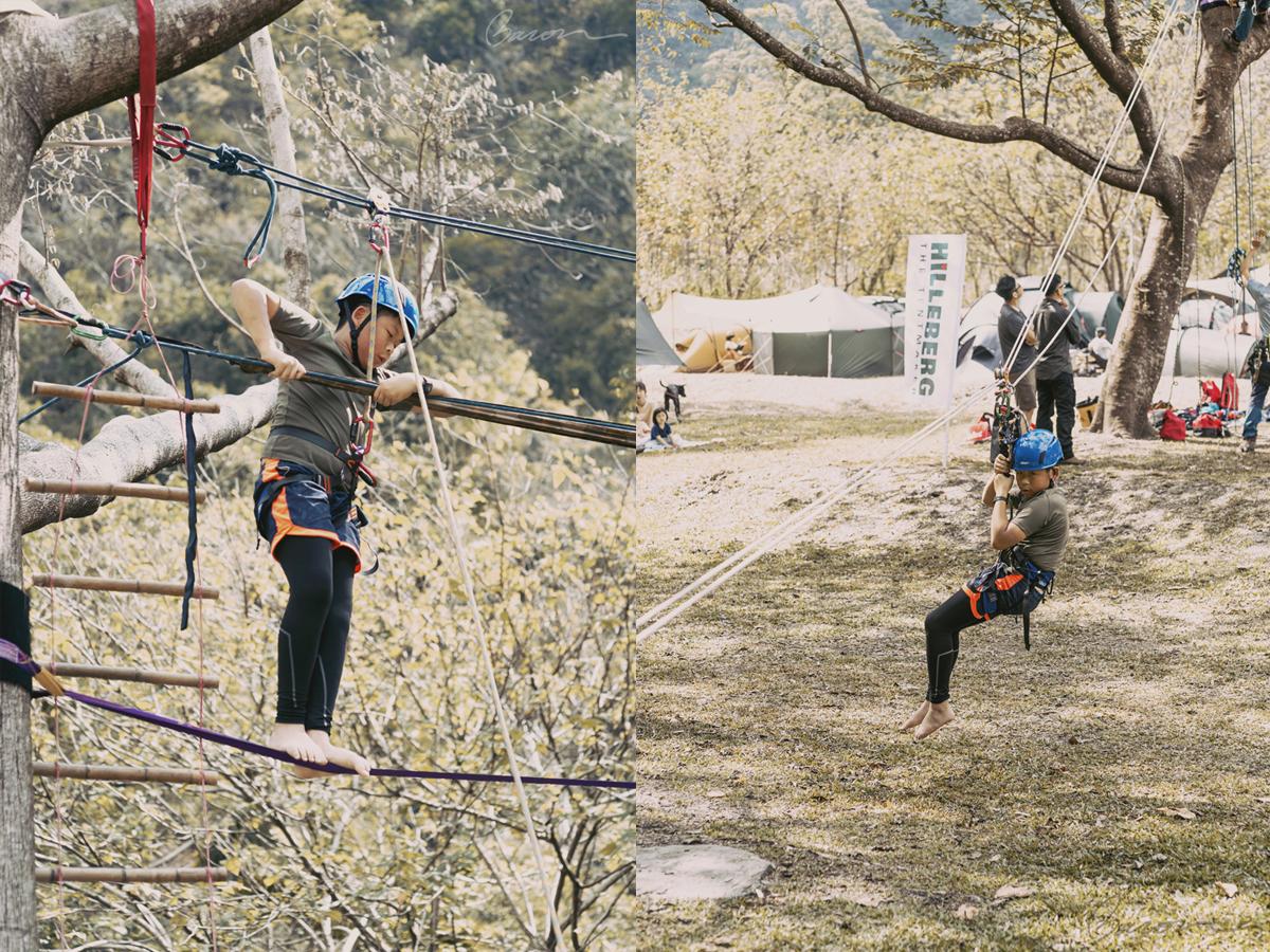 Color_small_032, 百岳, Hilleberg, 100mountain,活動紀錄,一巧攝影,天時農莊