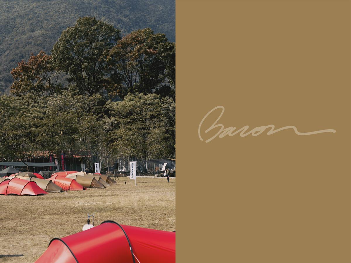 Color_small_042, 百岳, Hilleberg, 100mountain,活動紀錄,一巧攝影,天時農莊