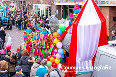 CCH Grote optocht 2020-142
