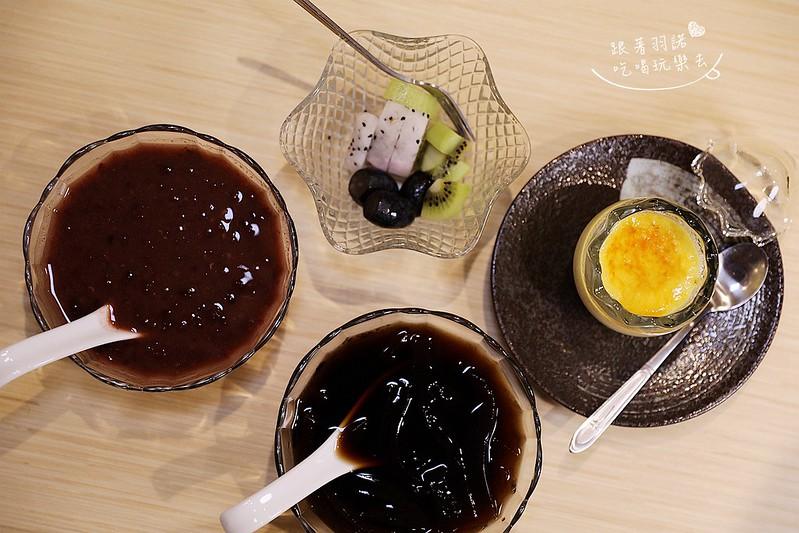 歐買尬日式海鮮串燒台北松山區日式料理推薦金箔壽司203