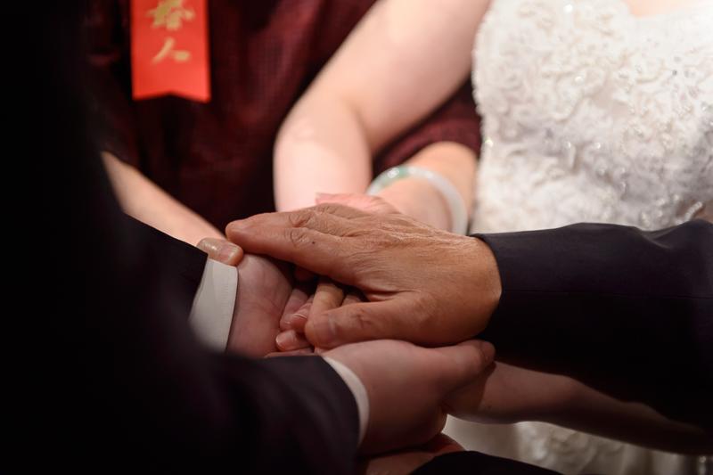 49643863386_aeb397ac09_o- 婚攝小寶,婚攝,婚禮攝影, 婚禮紀錄,寶寶寫真, 孕婦寫真,海外婚紗婚禮攝影, 自助婚紗, 婚紗攝影, 婚攝推薦, 婚紗攝影推薦, 孕婦寫真, 孕婦寫真推薦, 台北孕婦寫真, 宜蘭孕婦寫真, 台中孕婦寫真, 高雄孕婦寫真,台北自助婚紗, 宜蘭自助婚紗, 台中自助婚紗, 高雄自助, 海外自助婚紗, 台北婚攝, 孕婦寫真, 孕婦照, 台中婚禮紀錄, 婚攝小寶,婚攝,婚禮攝影, 婚禮紀錄,寶寶寫真, 孕婦寫真,海外婚紗婚禮攝影, 自助婚紗, 婚紗攝影, 婚攝推薦, 婚紗攝影推薦, 孕婦寫真, 孕婦寫真推薦, 台北孕婦寫真, 宜蘭孕婦寫真, 台中孕婦寫真, 高雄孕婦寫真,台北自助婚紗, 宜蘭自助婚紗, 台中自助婚紗, 高雄自助, 海外自助婚紗, 台北婚攝, 孕婦寫真, 孕婦照, 台中婚禮紀錄, 婚攝小寶,婚攝,婚禮攝影, 婚禮紀錄,寶寶寫真, 孕婦寫真,海外婚紗婚禮攝影, 自助婚紗, 婚紗攝影, 婚攝推薦, 婚紗攝影推薦, 孕婦寫真, 孕婦寫真推薦, 台北孕婦寫真, 宜蘭孕婦寫真, 台中孕婦寫真, 高雄孕婦寫真,台北自助婚紗, 宜蘭自助婚紗, 台中自助婚紗, 高雄自助, 海外自助婚紗, 台北婚攝, 孕婦寫真, 孕婦照, 台中婚禮紀錄,, 海外婚禮攝影, 海島婚禮, 峇里島婚攝, 寒舍艾美婚攝, 東方文華婚攝, 君悅酒店婚攝,  萬豪酒店婚攝, 君品酒店婚攝, 翡麗詩莊園婚攝, 翰品婚攝, 顏氏牧場婚攝, 晶華酒店婚攝, 林酒店婚攝, 君品婚攝, 君悅婚攝, 翡麗詩婚禮攝影, 翡麗詩婚禮攝影, 文華東方婚攝