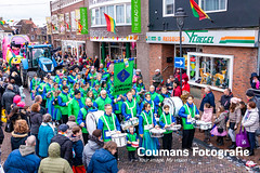 CCH Grote optocht 2020-150