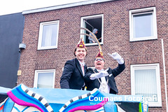 CCH Grote optocht 2020-149