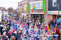 CCH Grote optocht 2020-137