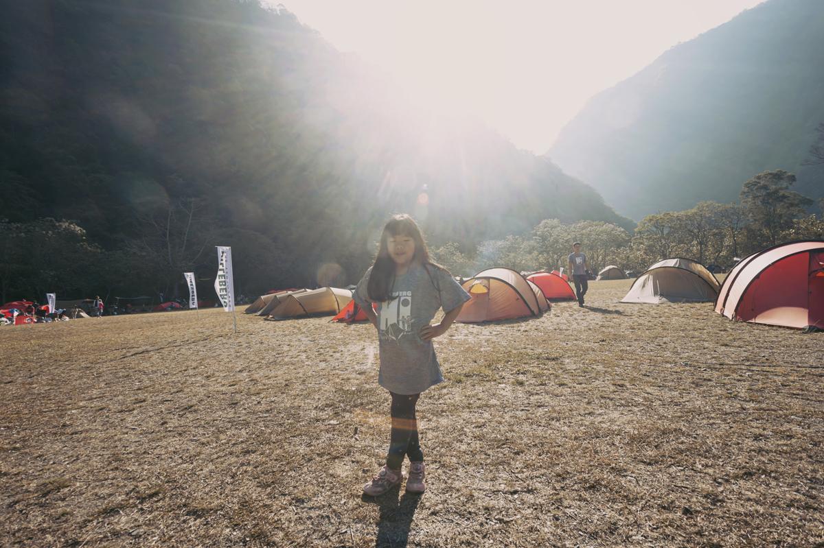 Color_small_097, 百岳, Hilleberg, 100mountain,活動紀錄,一巧攝影一巧攝影,天時農莊