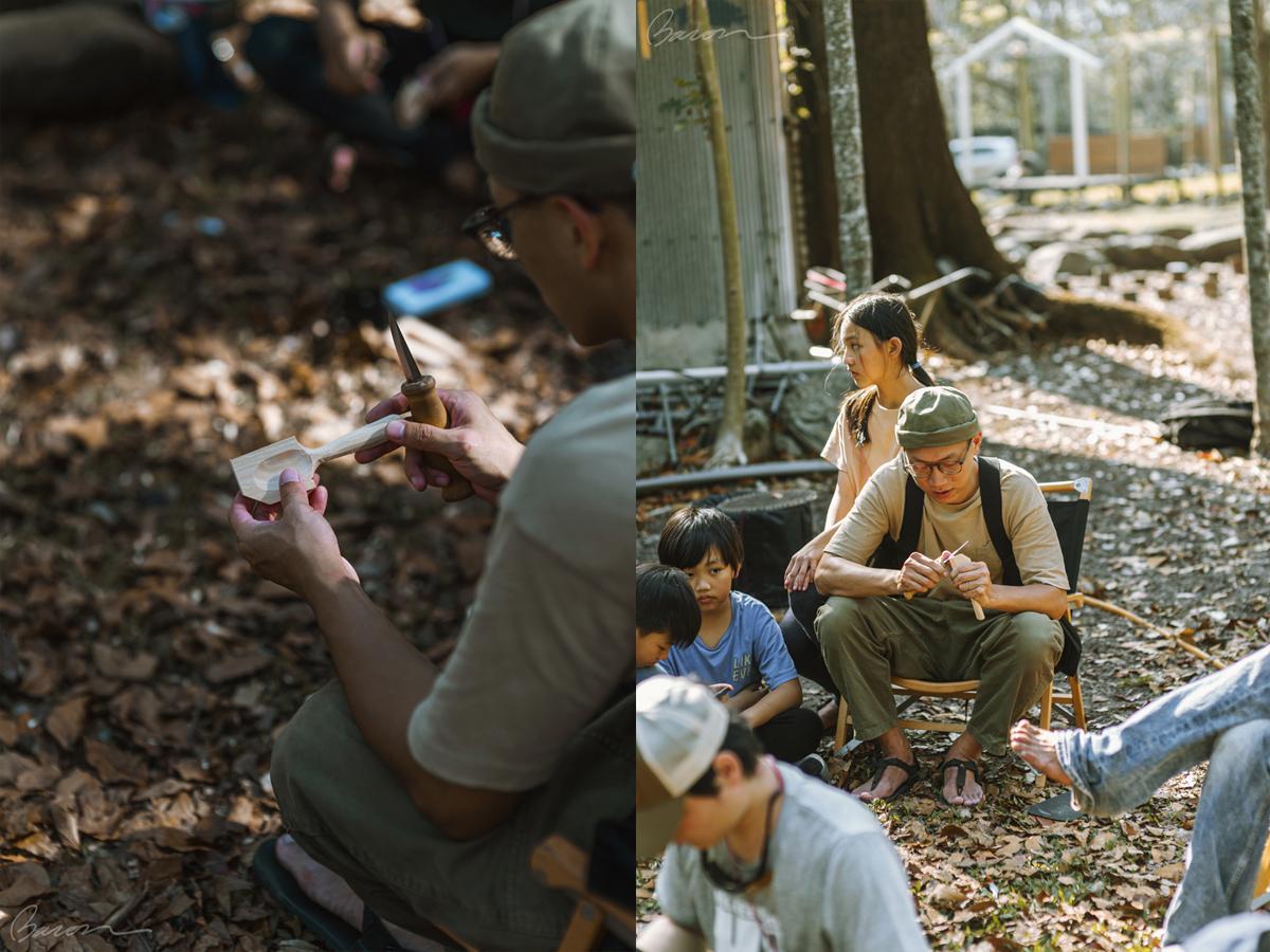 Color_small_081, 百岳, Hilleberg, 100mountain,活動紀錄,一巧攝影一巧攝影,天時農莊