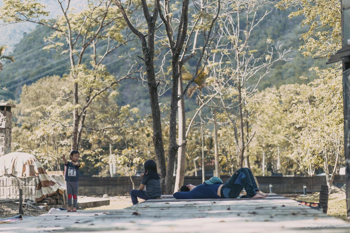 Color_small_062, 百岳, Hilleberg, 100mountain,活動紀錄,一巧攝影,天時農莊