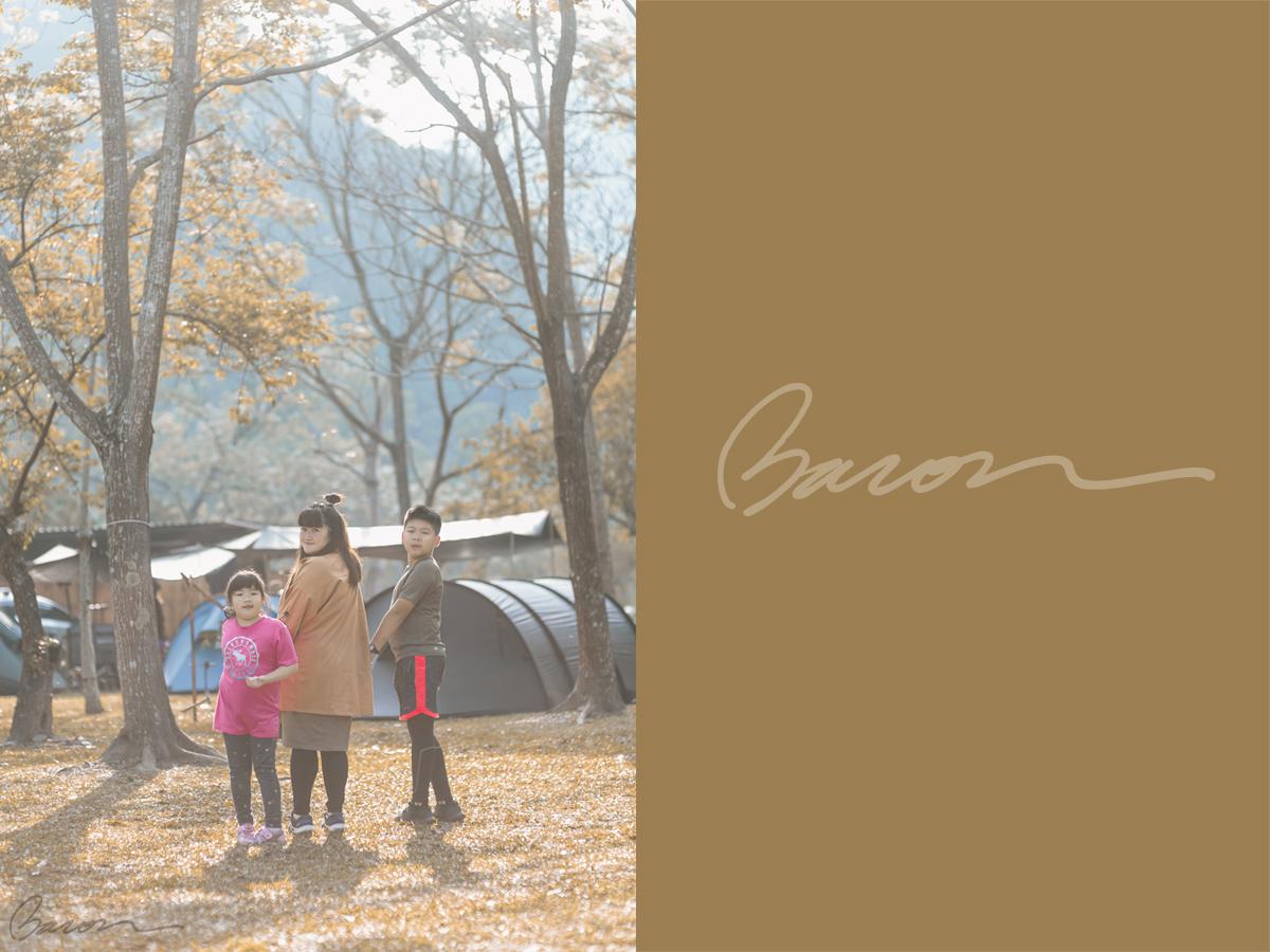 Color_small_017, 百岳, Hilleberg, 100mountain,活動紀錄,一巧攝影,天時農莊