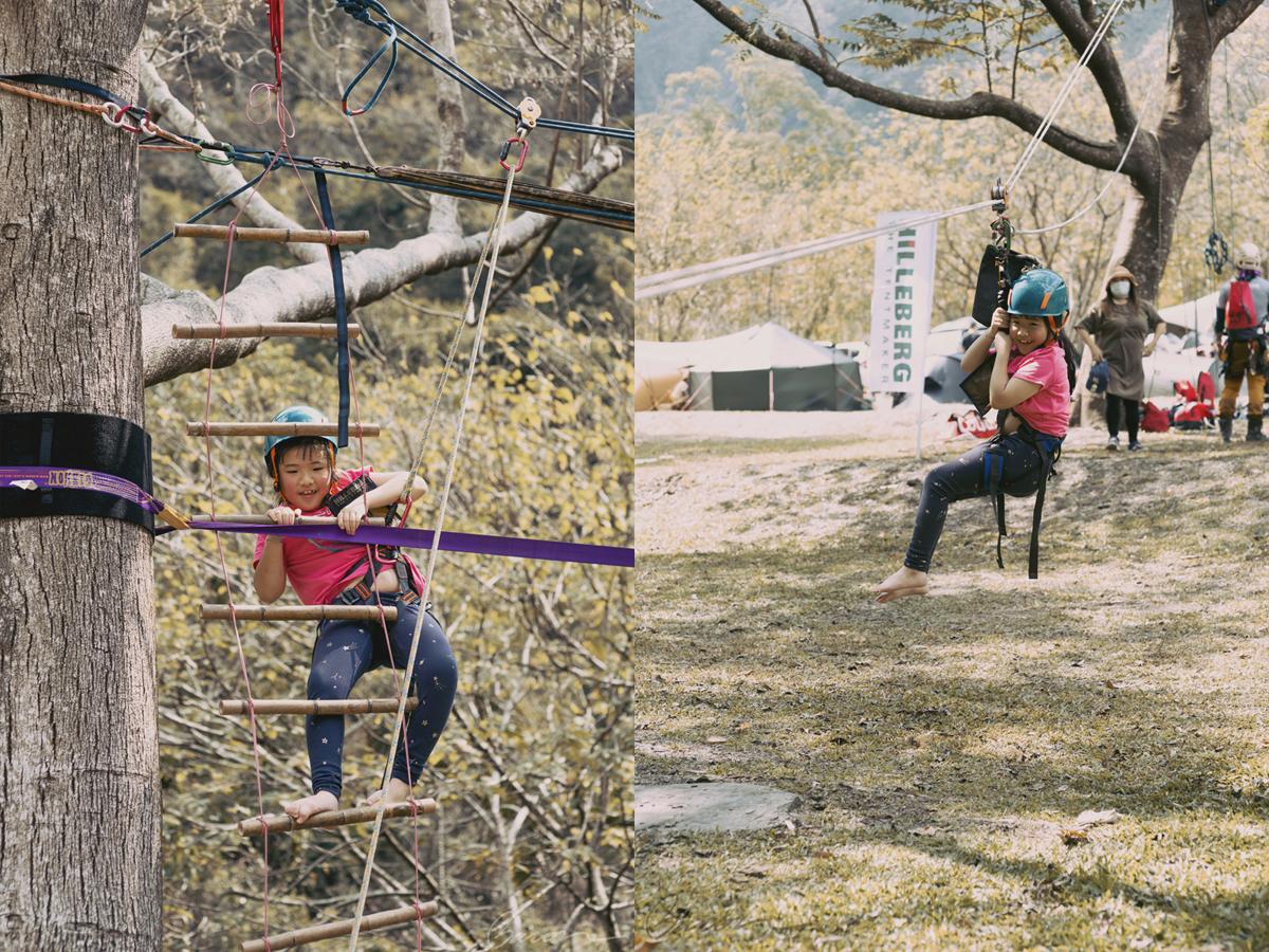 Color_small_035, 百岳, Hilleberg, 100mountain,活動紀錄,一巧攝影,天時農莊
