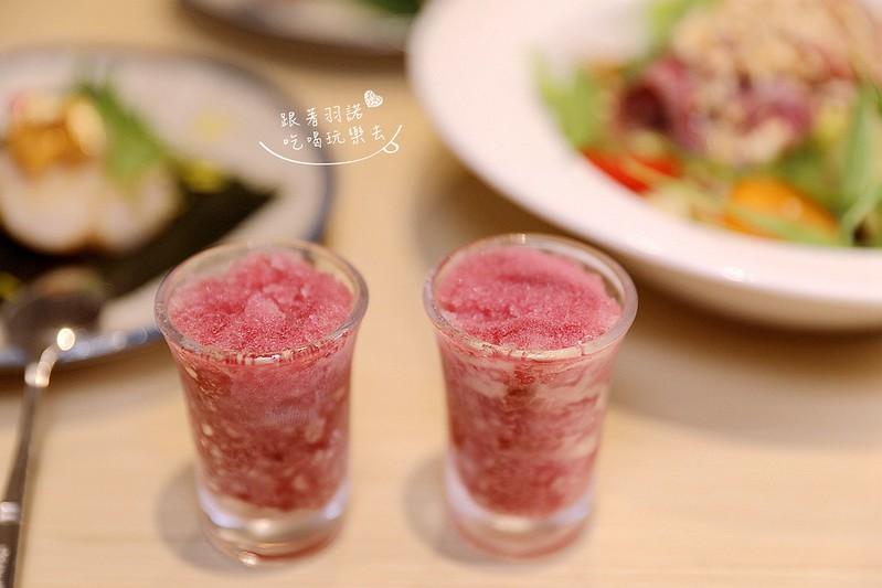 歐買尬日式海鮮串燒台北松山區日式料理推薦金箔壽司073
