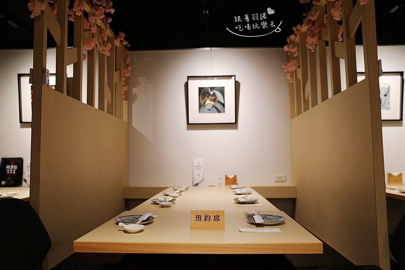 歐買尬日式海鮮串燒台北松山區日式料理推薦金箔壽司017