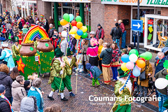 CCH Grote optocht 2020-130