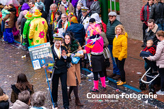 CCH Grote optocht 2020-104