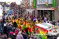 CCH Grote optocht 2020-101