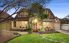 9 Lancelot Avenue, Hazelwood Park SA