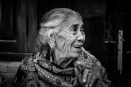 Kathmandu • Nepal