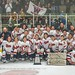 Waterloo Warriors win JV state