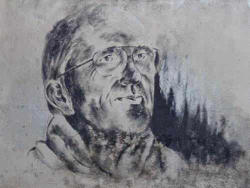 Frans van der Lugt