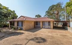 7 Middle Street, East Branxton NSW