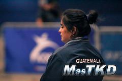 CostaRica2020-1-67