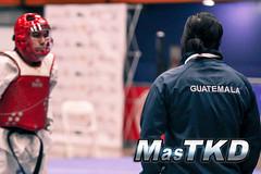 CostaRica2020-1-65
