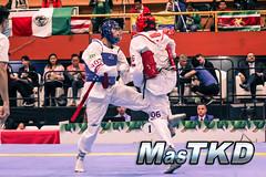 CostaRica2020-1-51