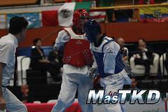 CostaRica2020-1-49