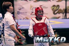 CostaRica2020-1-38