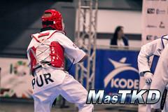 CostaRica2020-1-11