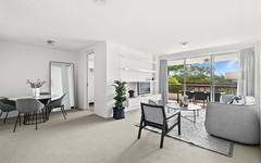 117/2 Artarmon Road, Willoughby NSW