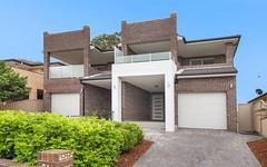 24 Cowl Street, Greenacre NSW