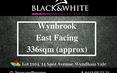 14 Spot Avenue, Wyndham Vale VIC
