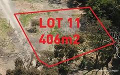 Lot 11, 285 North Road, Langwarrin VIC
