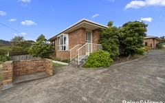 1/61 Bass Street, Warrane TAS