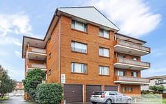 13/36-38 St. Hilliers Road, Auburn NSW