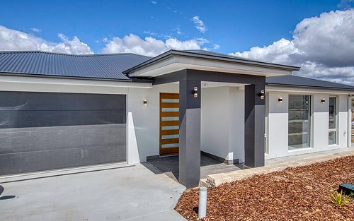 12 Trask Street, Coombs ACT 2611