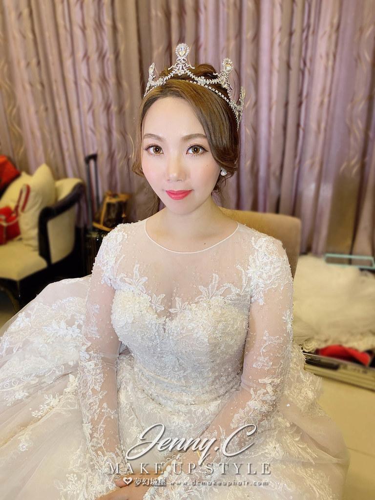 beauty_1583032808090