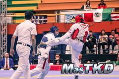 CostaRica2020-1-50