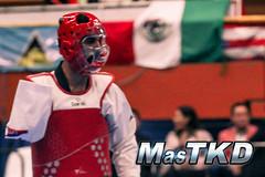CostaRica2020-1-29