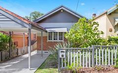 37 Royal Street, Chatswood NSW
