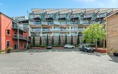 503/3 Evans Street, Hobart TAS