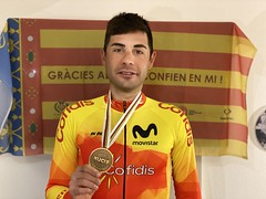 """Mundiales Berlin 2020 • <a style=""""font-size:0.8em;"""" href=""""http://www.flickr.com/photos/137447630@N05/49646687848/"""" target=""""_blank"""">View on Flickr</a>"""