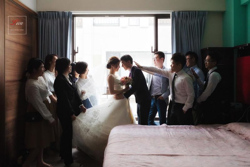婚攝,竹北晶宴會館,璞劇場,婚禮紀錄,北部