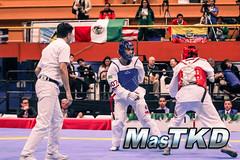 CostaRica2020-1-52