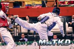 CostaRica2020-1-22