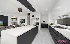23 Blackstone Street, Marsden Park NSW