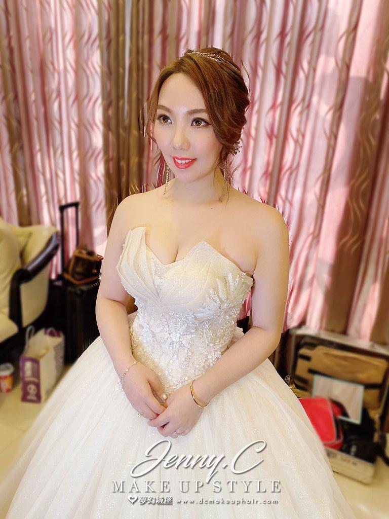 beauty_1583043416790